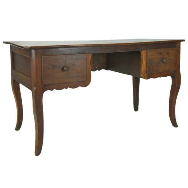 Early 19th Century, French Provincial Writing Desk