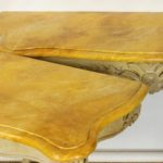 Pair of 19th Century French Console Tables