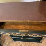 Pair of Regency Style Bookcases